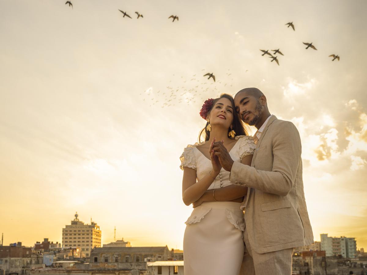 Wedding_Fashion_Photographer_in_Ibiza_Mallorca_Gema_Romero_-8