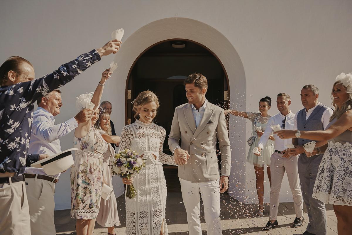 Wedding_Photographer_in_Ibiza_es_cubells_es_Vedra_Gema_Romero-2