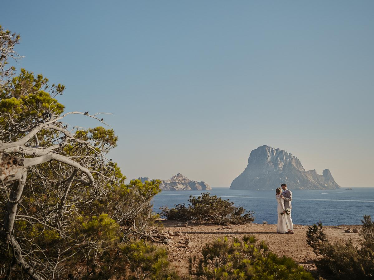Wedding_Photographer_in_Ibiza_es_cubells_es_Vedra_Gema_Romero-4