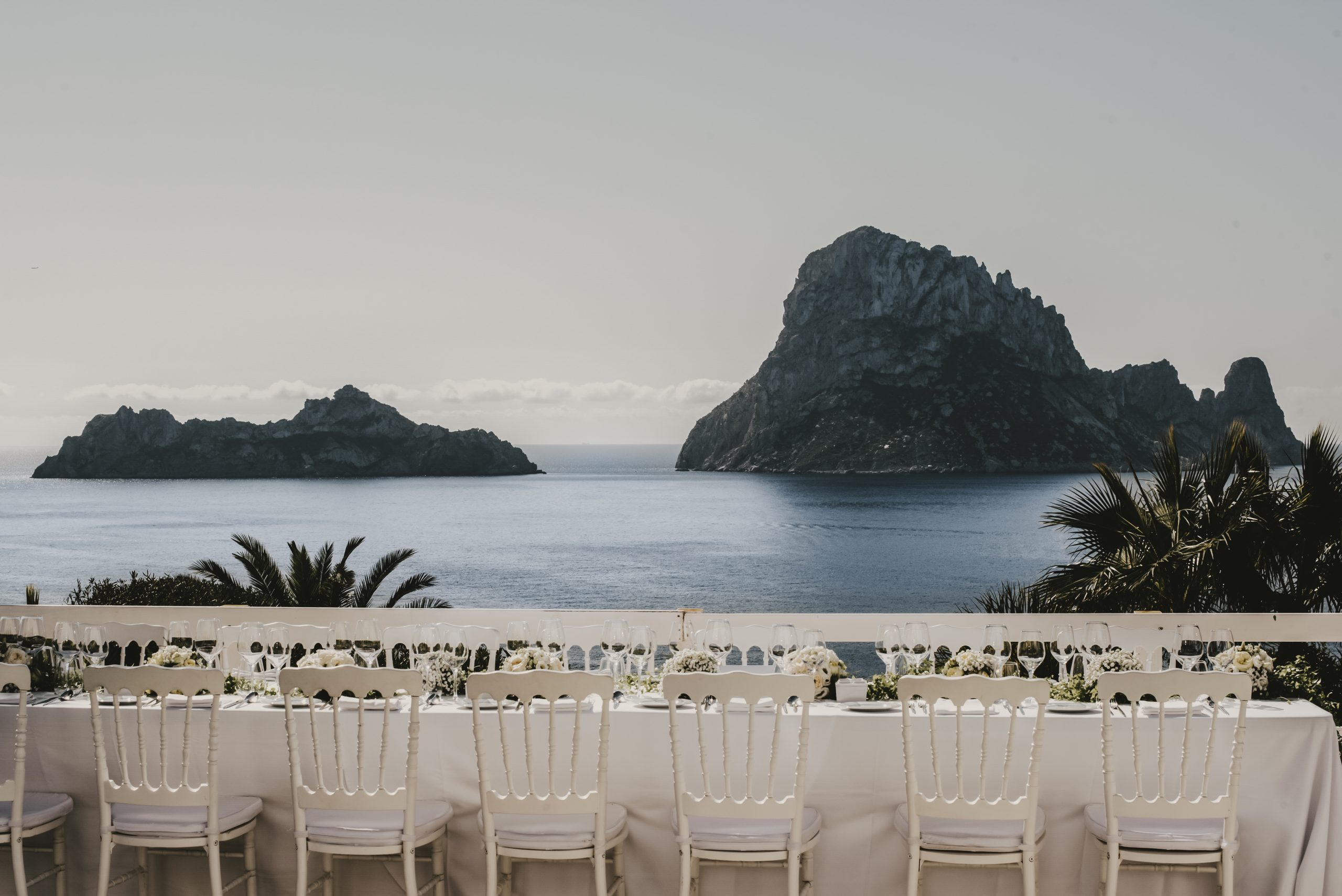 Wedding_Photographer_in_Ibiza_es_vedra_Gema_Romero_-1