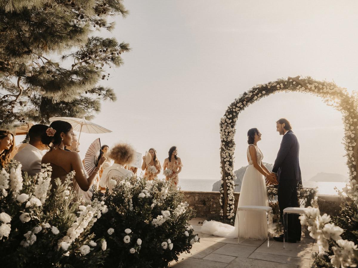Wedding_Photographer_in_Li_Galli_Positano_Gema_Romero-46