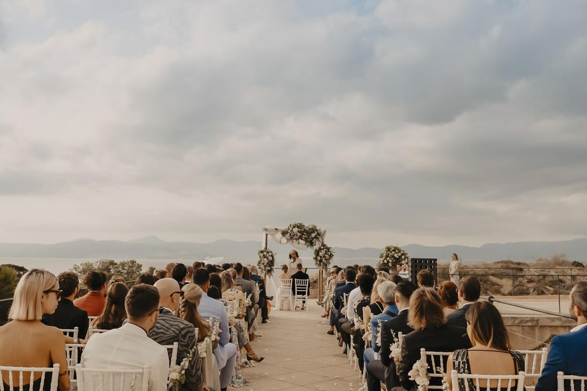 Wedding_Photographer_in_Cap_Rocat_Mallorca_Gema_Romero_-27