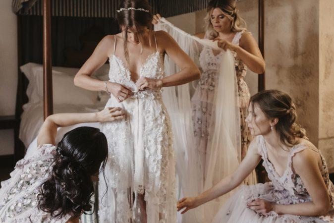 Wedding_Photographer_in_Cap_Rocat_Mallorca_Gema_Romero_-2