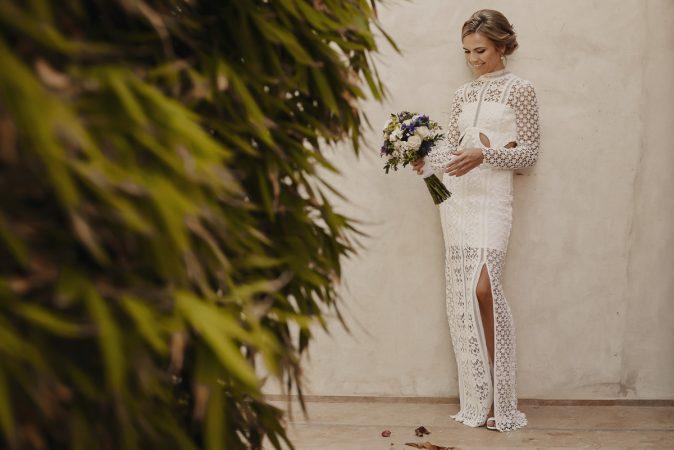 Wedding_Photographer_in_Ibiza_es_cubells_es_Vedra_Gema_Romero-12