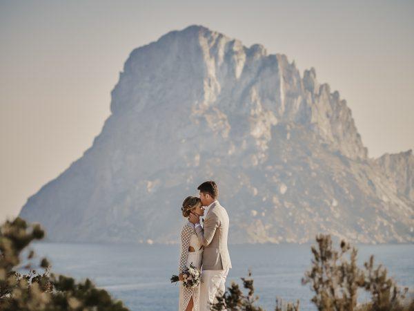 Wedding_Photographer_in_Ibiza_es_cubells_es_Vedra_Gema_Romero-25