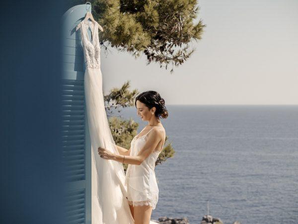 Wedding_Photographer_in_Li_Galli_Positano_Gema_Romero-15